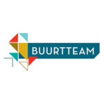 2272.1081 Buurtteam_Kanaleneiland-Zuid