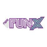 npo-funx-logo-lr