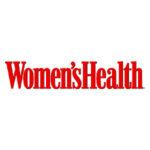 women-s-health-logo-lr